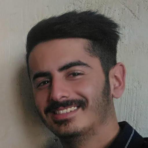 Mehdi Jabbari