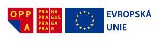 OPPA - Praha - Evropská Unie