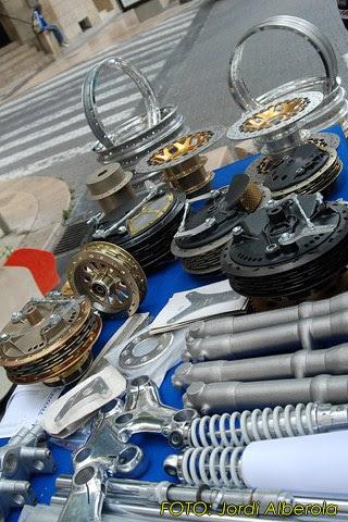 20 Classic Racing Revival Denia 2012 - Página 2 DSC_2258+%28Copiar%29