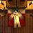Pandi Da Panda avatar image