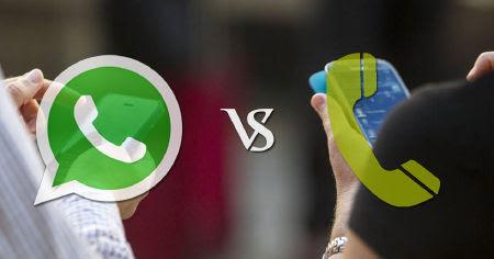 llamadas_whatsapp1.jpg