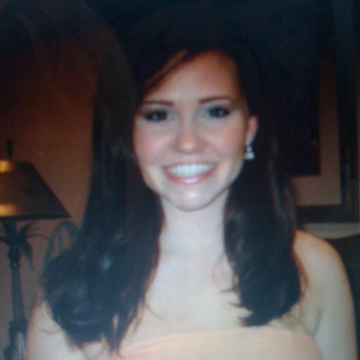 Ashley Willett