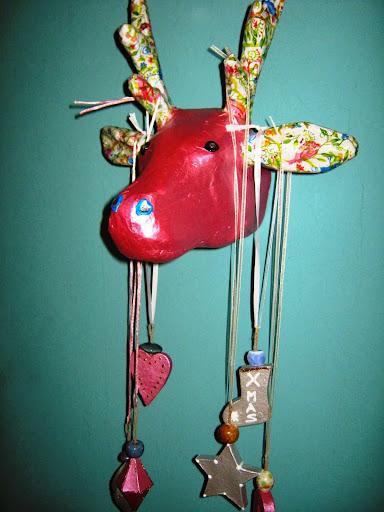 Rudolf pimpen06.jpg