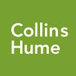 Collins H