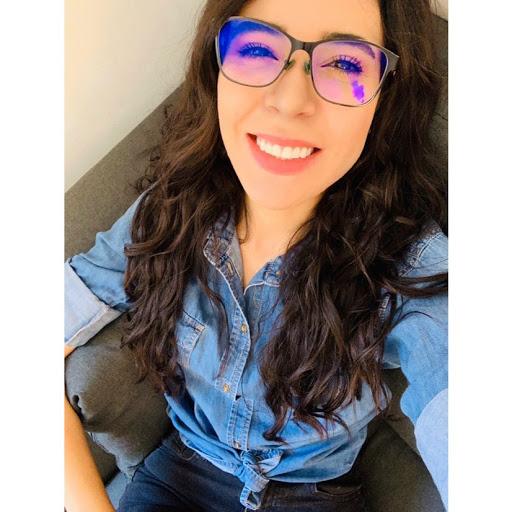 Cynthia Simo