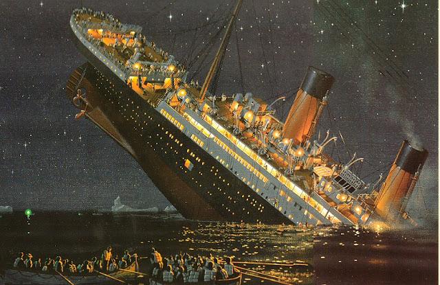 Titanic_2.jpg