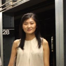 Qi Fang Photo 23