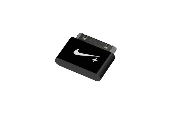 Nike Lunar Hyperdunk Sport Pack Packaging Contents