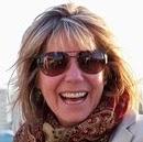 Diane Montgomery