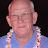 Victor Ioli avatar image