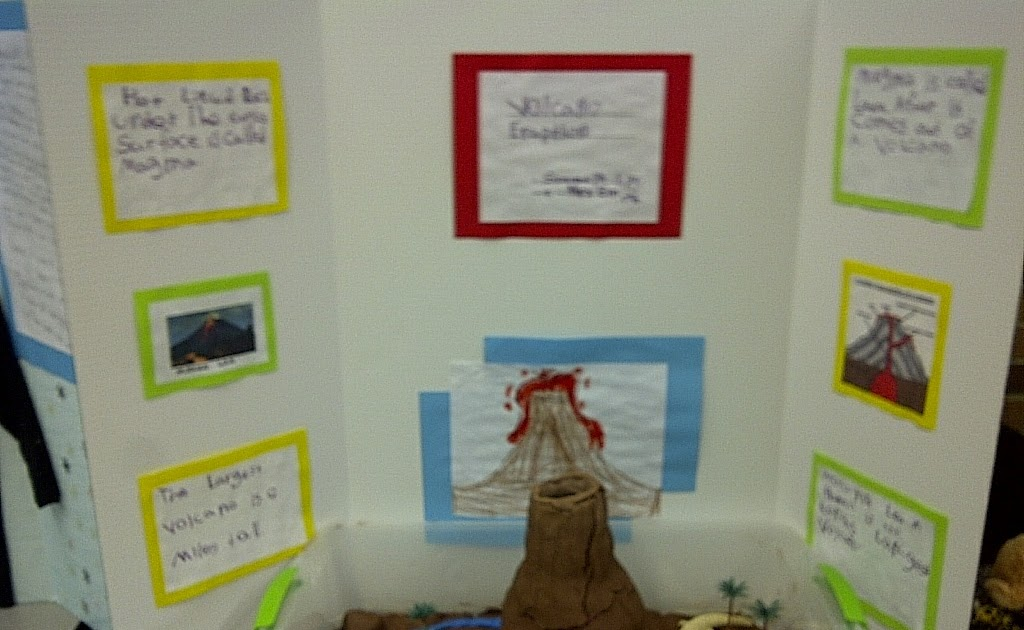 solar system project 1st grade - photo #24