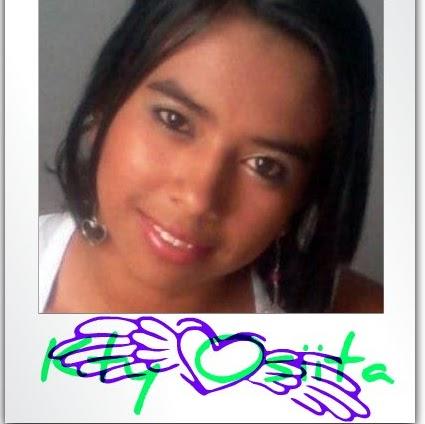 Katherine Garzon