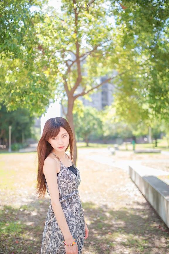 Kuraki│KeAi│Feng Chia University
