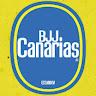 BJJ Canarias