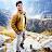Keshav Parashar avatar image