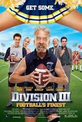Division 3: Footballs Finest