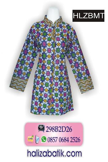 grosir batik pekalongan, Seragam Batik, Baju Batik Modern, Grosir Baju Batik