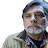 Paco Ramos avatar image