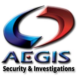 <b>AEGIS</b> Security &amp;
