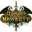Heroes Of Newerth .