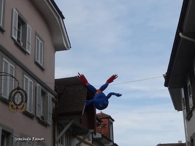 passeando - Passeando pela Suíça - 2012 - Página 15 DSC05438a