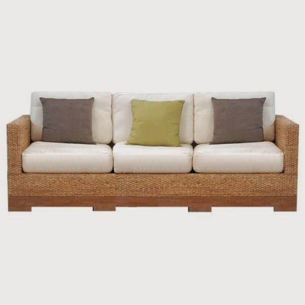 canap s cologiques. Black Bedroom Furniture Sets. Home Design Ideas