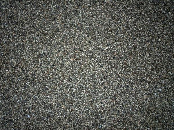 asphalt dark