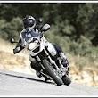 Motorradfahrschule I