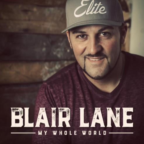 Blair Lane Photo 22