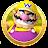 Luke Toth avatar image
