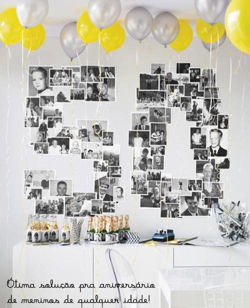 anivers rio de menino blog de decora o e tutorial diy. Black Bedroom Furniture Sets. Home Design Ideas