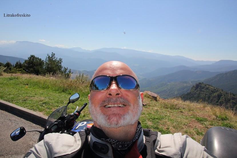 Paseo por las nubes de los Pirineos 2015 Pirineos%2B2015%2B074