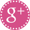 Follow Xoxo Frugal Momma on Google Plus
