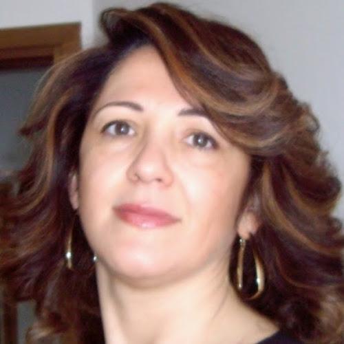Dolores Troiano