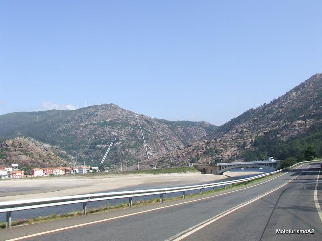 Cabo Fisterra e Santiago de Compostela 18 e 19/09/2012 DSCF5243