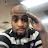 Roosevelt Davis avatar image
