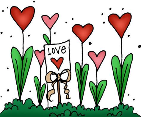Love%2525252520Garden.jpg?gl=DK