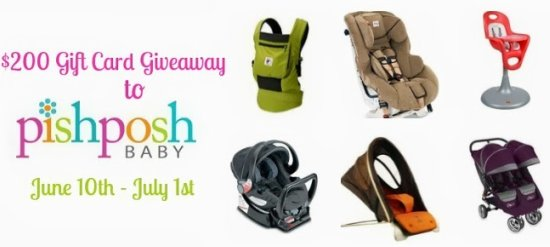 announcement, baby, baby giveaways