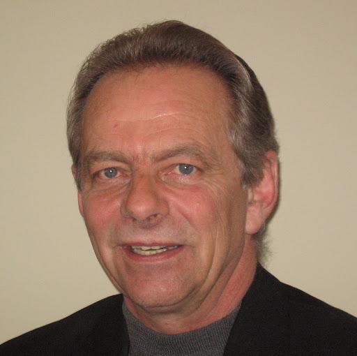 Doug Kirk