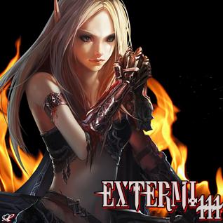 extermi111