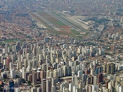 lapangan terbang @ airport