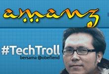 AMANZ