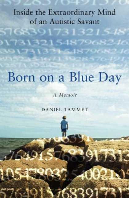 is daniel tammet intelligent essay