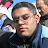 Moh Kayrus avatar image