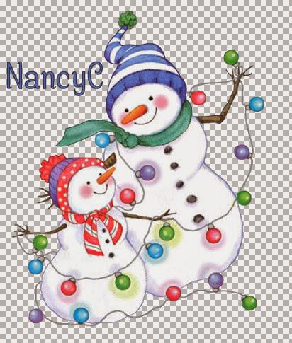 NC_JOS_SNOWMAN.jpg
