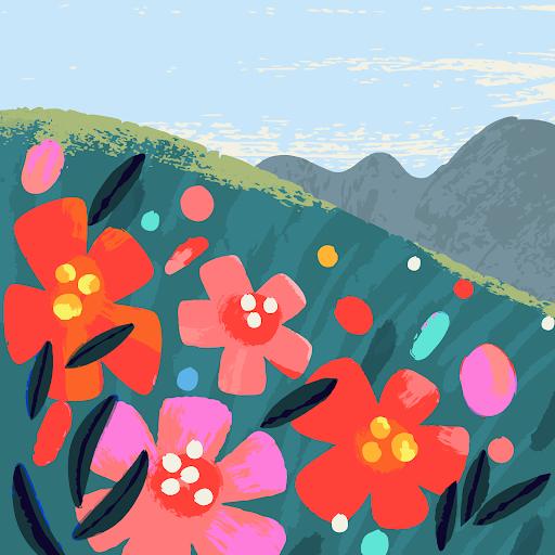 Karen Albright