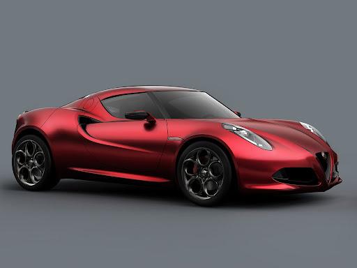 Alfa_Romeo-4C_Concept_2011_02_1024x768