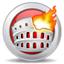 Multimedia ดาวน์โหลด Nero Burning Rom 2017 โหลดโปรแกรม Nero ล่าสุดฟรี