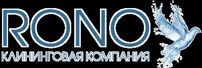 Инфо.Сайт 🌍 МОСКВА : Новости и Веб-сайты Москвы