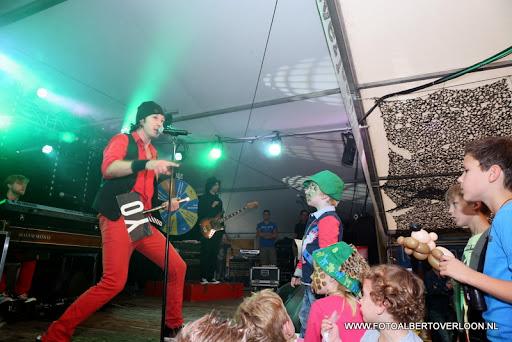 Tentfeest Voor Kids overloon 20-10-2013 (113).JPG